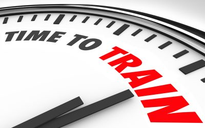 Ook selectie mag weer beginnen met trainen!